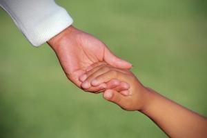 http://www.tvofone.com/cristinas-helping-hands-campaign/