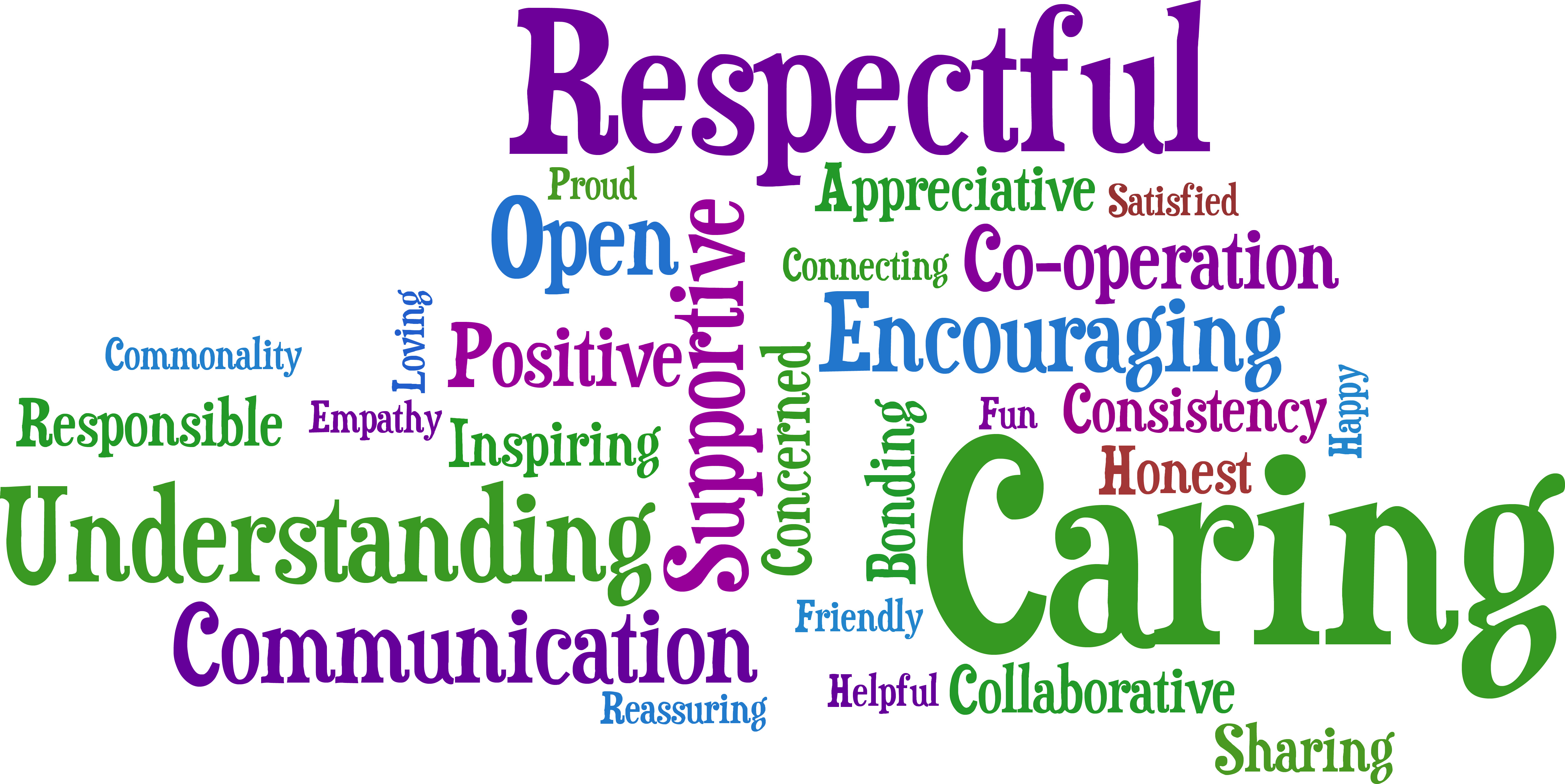 Legislated Moral And Ethical Framework Teaching With A