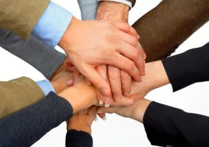 http://www.grayuk.com/2012/05/partnerships-why-business-and-personal-partnerships-are-the-future-of-business/