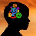 teacher-module-brain_tcm7-90337