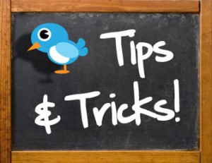 twitter_tips_for_social_media_effectiveness