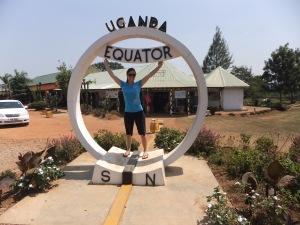 Uganda 2012 241