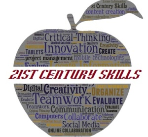 http://www.emergingedtech.com/2013/11/21st-century-technology-skills-are-a-core-competency-for-todays-graduates/