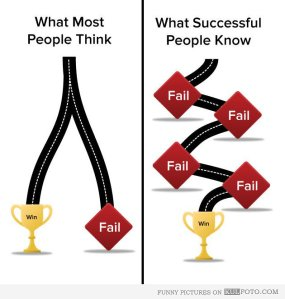 http://www.kulfoto.com/funny-pictures/48548/path-to-fail-and-win-explained