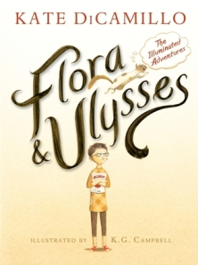 http://www.goodreads.com/book/show/16052012-flora-and-ulysses