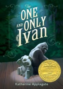 http://www.barnesandnoble.com/w/one-and-only-ivan-katherine-applegate/1102905158?ean=9780061992254
