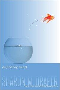 http://www.amazon.com/Out-My-Mind-Sharon-Draper-ebook/dp/B003ATPRNI