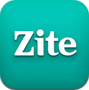 Zite-App-Icon_thumb