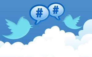http://plpnetwork.com/2013/07/01/plcs-generation-twitter-chat/