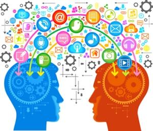 http://biztechnologysolutions.com/it/collaboration/