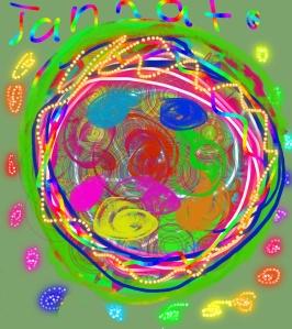 http://jannat835.edublogs.org/