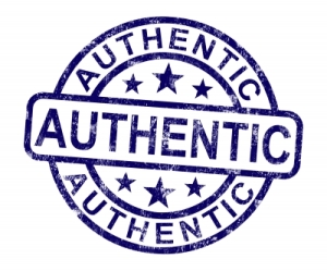http://www.connectedconsulting.com/2015/creating-authentic-learning/
